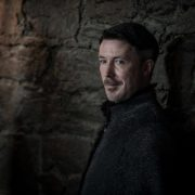 Lord Baelish
