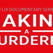 Making a Murderer - Season 2